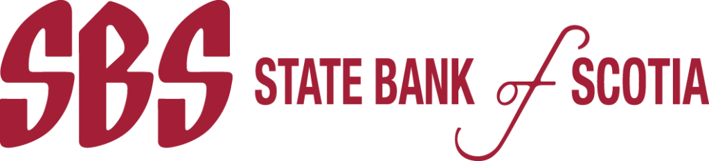 State Bank of Scotia